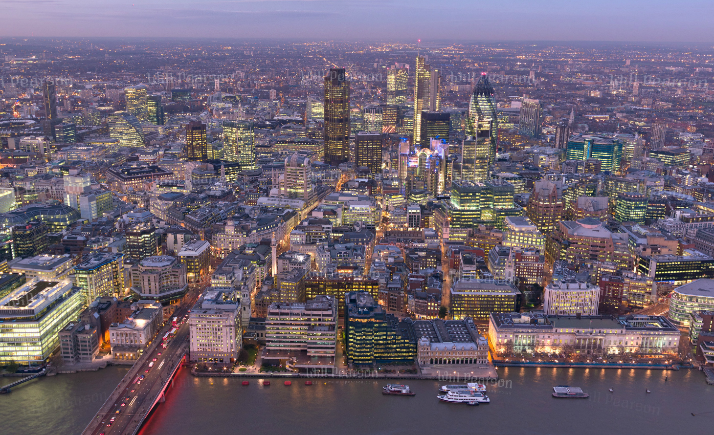 london shard Want to have the ultimate london sightseeing experience combine a trip to the shard with a vintage afternoon tea bus tour for two people, where you will take a red.